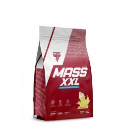 Trec Mass XXL - 1kg