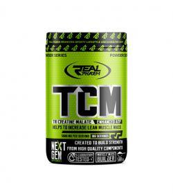 Real Pharm TCM - 500g