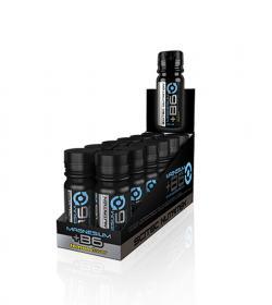 Scitec Magnesium+B6 Shot - 12x60 ml
