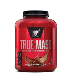BSN True Mass - 2640g