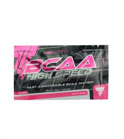 Trec BCAA High Speed - 10 g