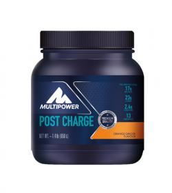 Multipower Post Charge - 650g