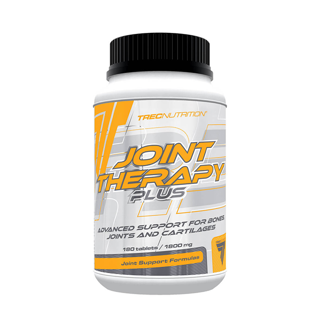 Trec Joint Therapy Plus - 45tabl.
