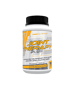 Trec Joint Therapy Plus - 90tabl.