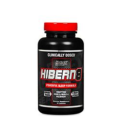 Nutrex Hibern8 - 90 kaps.