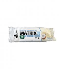 Olimp Baton Matrix Pro 32 - 80g