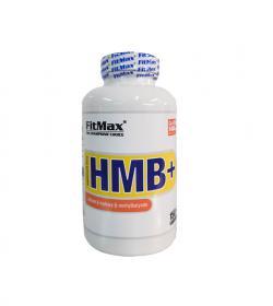 FitMax HMB+ - 150kaps.