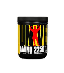 Universal Amino 2250 - 180 tabl.