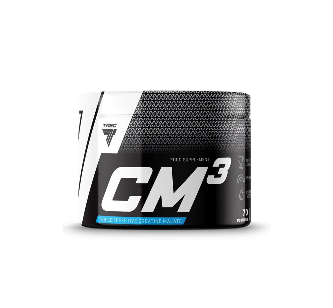 Trec CM3 powder - 250g
