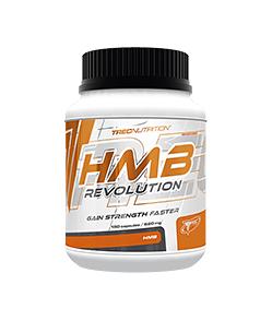 Trec HMB Revolution - 150kaps.