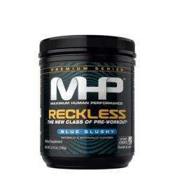 MHP Reckless - 146-168g