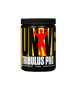 Universal Tribulus Pro - 100 kaps.
