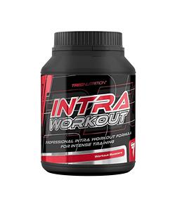 Trec Intra Workout - 600g