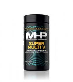 MHP Super Multi V - 60 tabl.
