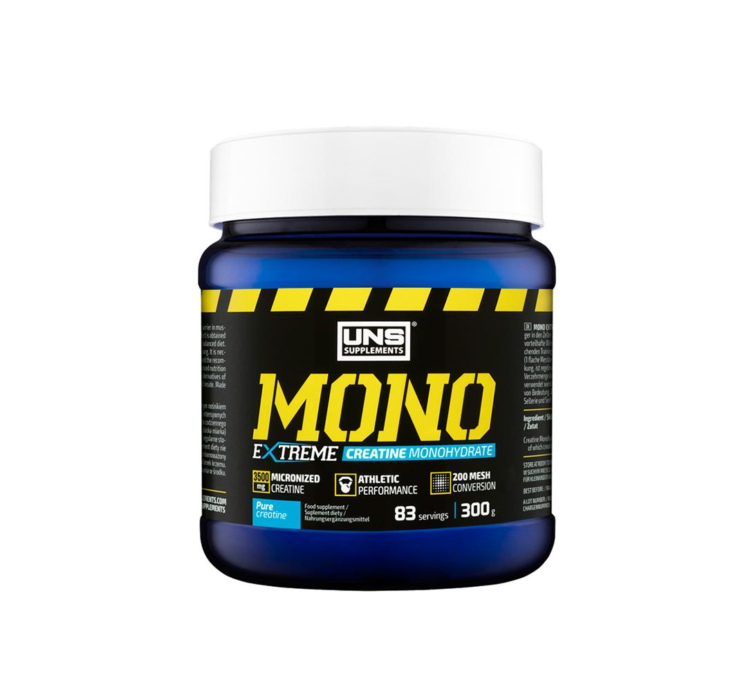 UNS Mono Extreme - 300g