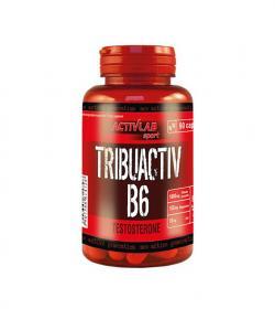Activlab Tribuactiv B6 - 90kaps.