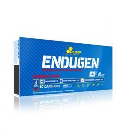 Olimp Endugen - 60kaps.