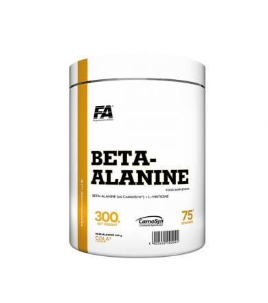 FA Performance Beta-Alanine - 300 g