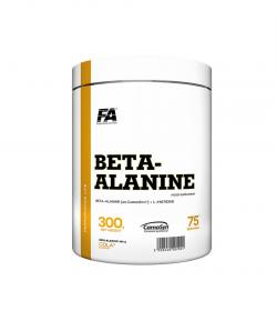 FA Performance Beta-Alanine - 300g