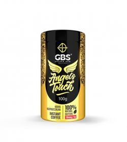 Angel's Touch Jar Premium (Kawa Rozpuszczalna)100g