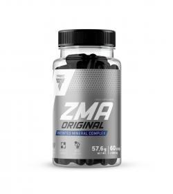Trec ZMA Original - 60kaps.