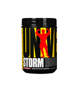 Universal Nutrition Storm - 750g -836g