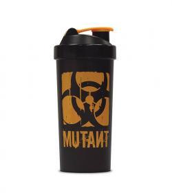 PVL Mutant Shaker 700ml.