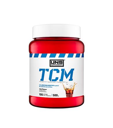 UNS TCM - 500g