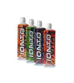 Vitalmax Ionto Vitamin Drink Liquid - 1200ml