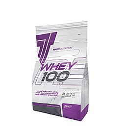 Trec Whey 100 - 500 g