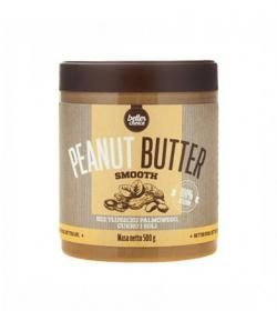 Trec Peanut Butter Smooth - 500g
