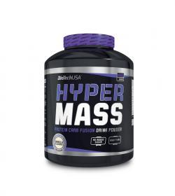 BioTech Hyper Mass - 4kg