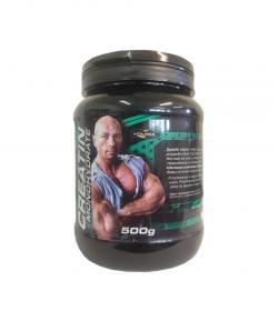 Vitalmax Monohydrate Creatin - 500g