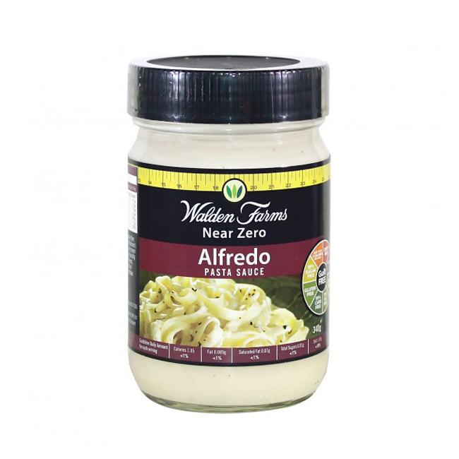 Walden Pasta Sauce - 340g
