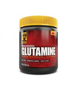 PVL Mutant Core Glutamine - 300g