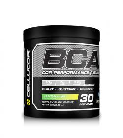 Cellucor Performance BCAA - 270 g