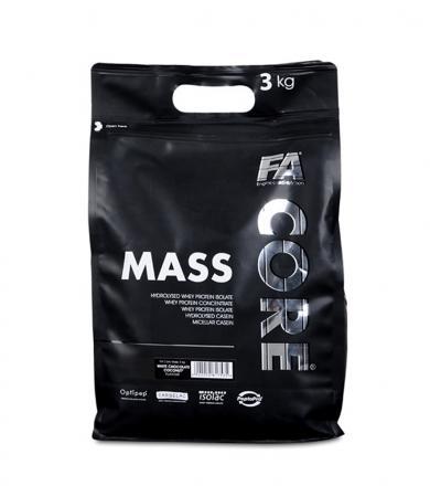 FA Nutrition Core MassCore - 3000g