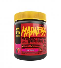 PVL Mutant Madness - 225g