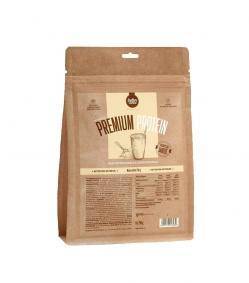 Trec Premium Protein - 750g