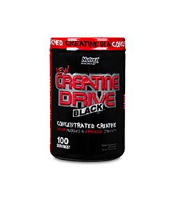Nutrex Creatine Drive - 300g.