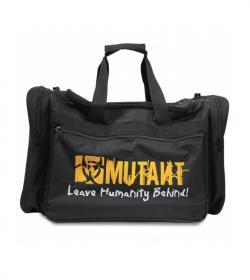 PVL Mutant - torba treningowa - 1 szt.