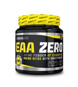 BioTech EAA Zero - 330g