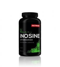 Nutrend Inosine - 100 tabl.