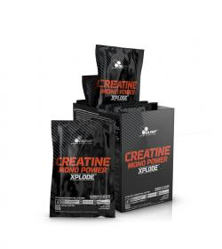 Olimp Creatine Mono Power Xplode - 220g