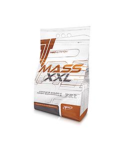 Trec Mass XXL - 4,8kg