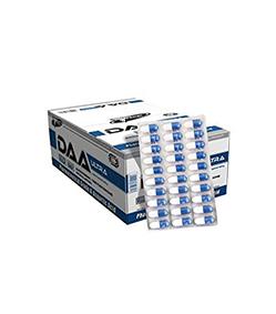 Trec DAA Ultra 1000mg - 30 kaps.