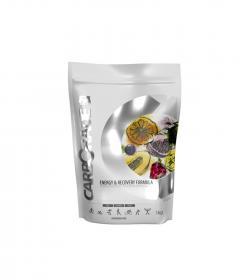 FA Nutrition Carborade - 1kg