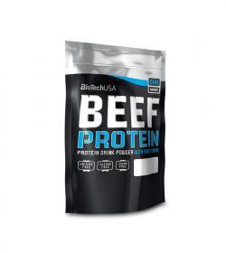BioTech Beef Protein - 500g