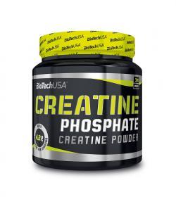 BioTech Creatine Phosphate - 300g