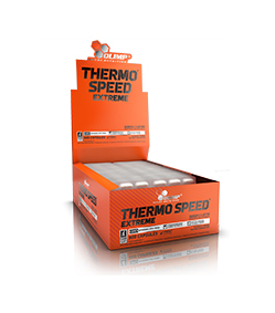 Olimp Thermo Speed Extreme - 30 kaps